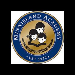 Minniland Academy