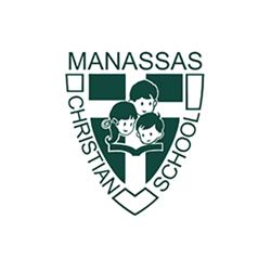 Manassas Christian School