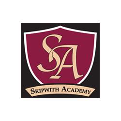 Skipwith Academy